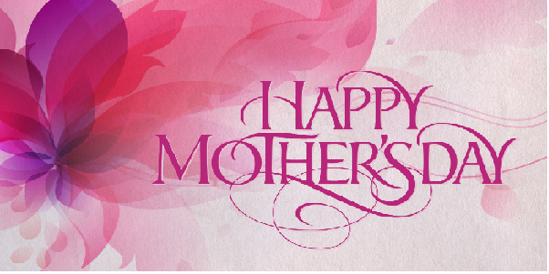 image-804101-happy_mothers_day.w640.png